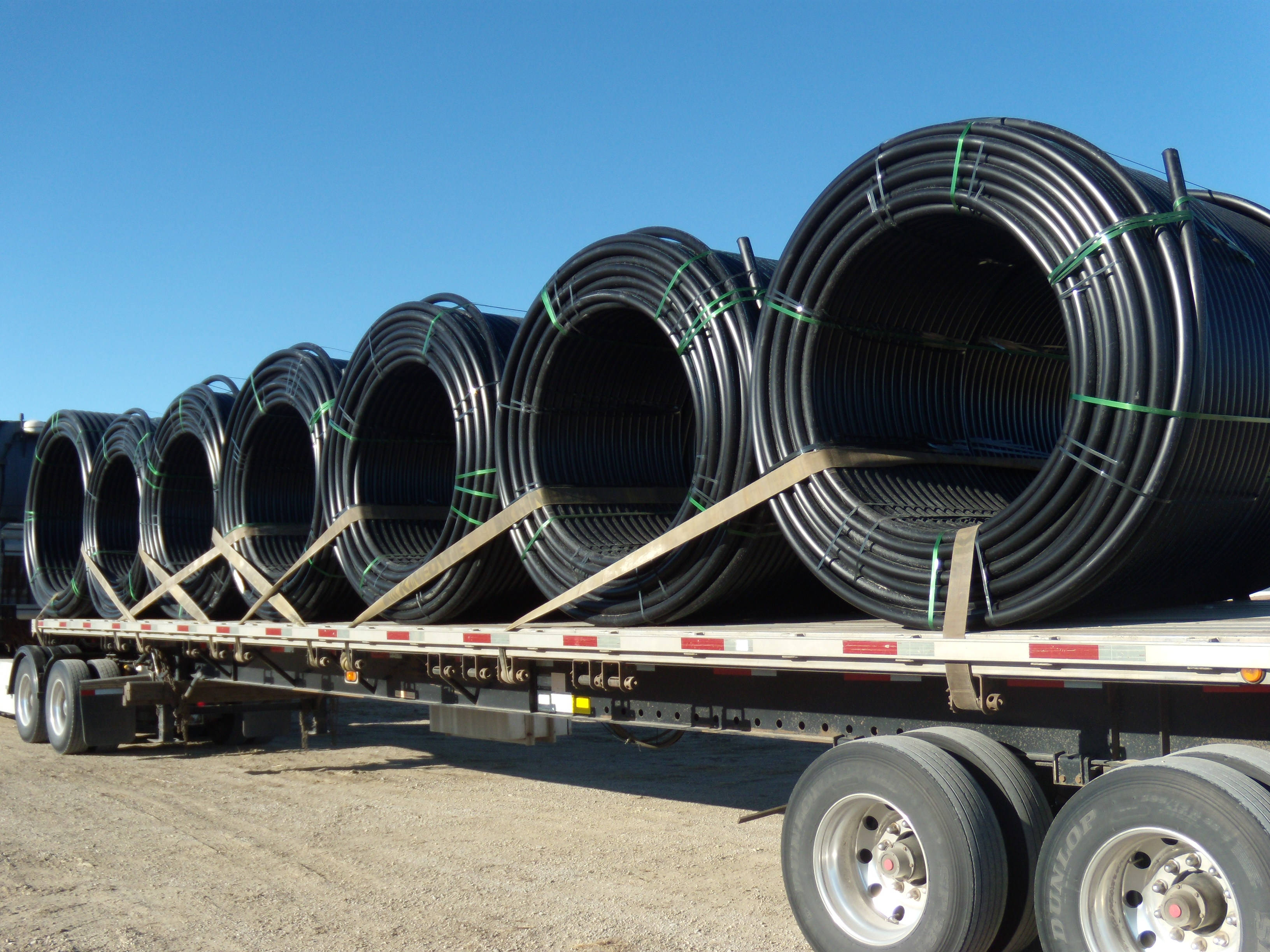 2-3-hdpe-pipe