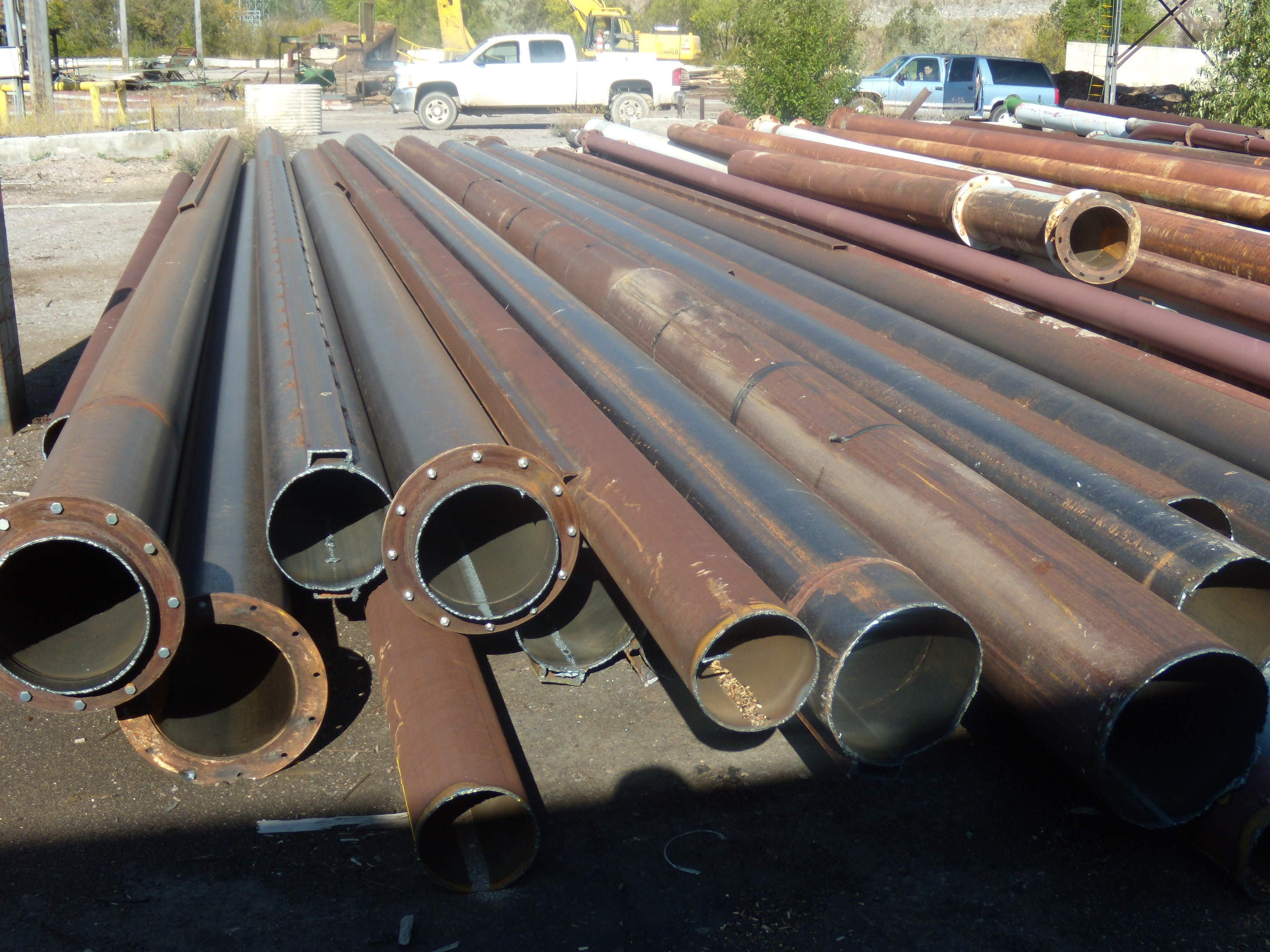 6-8-10-12-used-pipe