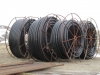 HDPE - 4 x SDR13 HDPE pipe