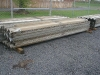 used-guard-rail-with-surface-rust-3