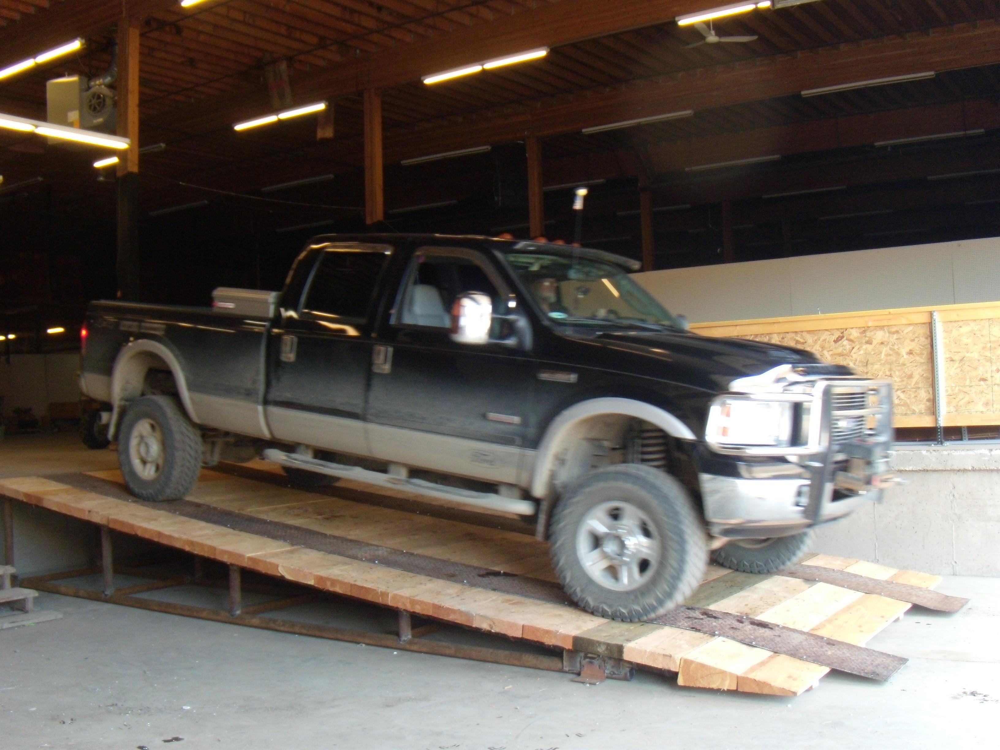 warehouse-ramp